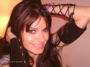 01 Donna