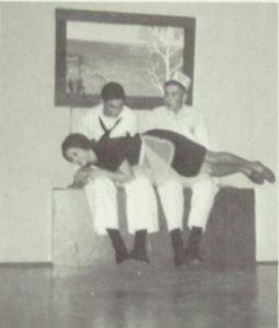 02 1967 Albia Community HS