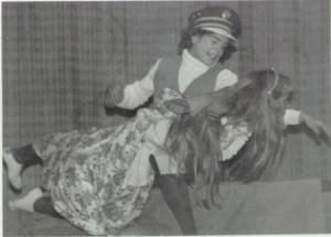 02 1977 Wilson HS