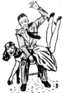 02 Perth 1953