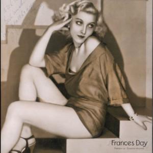 02a Frances Day