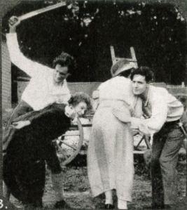 03 Novello Long Island 1919