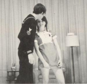 04 1971 Drummond HS (NS)