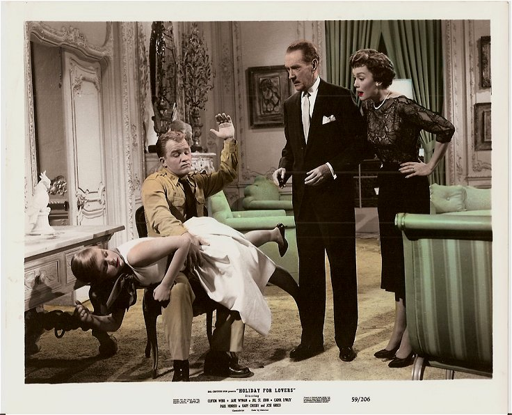 German threesome fisting