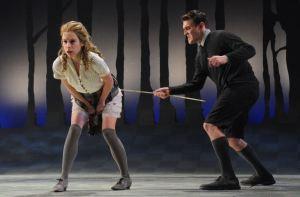 04 Spring Awakening 2013 musical Olney Theater Center