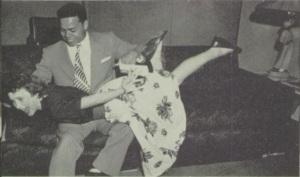 04a 1953 Chaffey HS