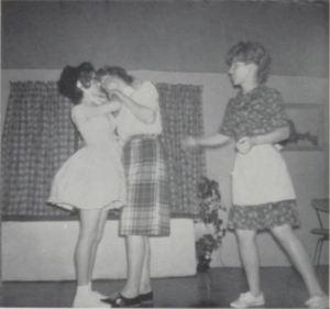 05 1964 Byron Driftwood HS (NS)