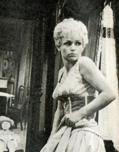 05 Angelica Domrose 1967 television