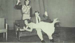06 1955 Yuma Union HS