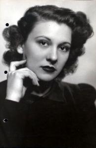 06 Louise Larabee
