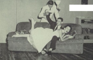07 1956 Carthage HS