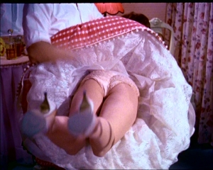 07 Judy Gringer