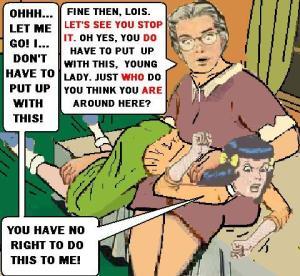 07 Lois