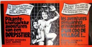 07c Belgian poster