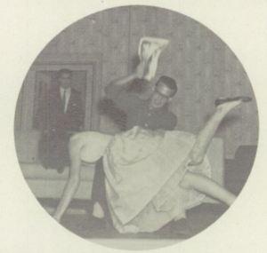 08 1957 Annunciation HS