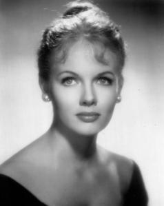 08 Diana Millay 1960