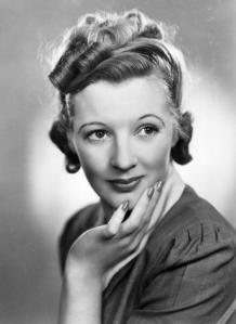 Eileen Peel