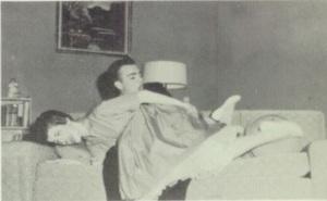 10 1959 Belvidere HS