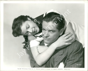 11 Diana Barrymore Between Us Girls (2)
