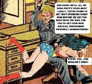 11 Wonder Woman 01