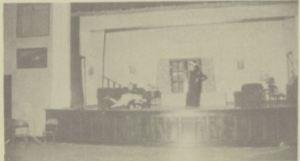 12 1946 Marion HS