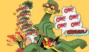 13a Batwoman 01