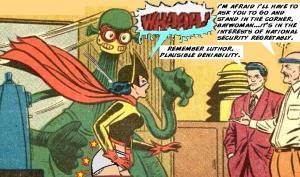 13b Batwoman 02