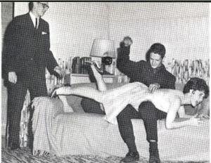 14 1964 Kansas HS
