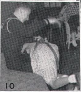 16 1951 Thorp HS