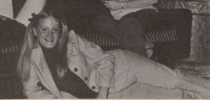 18b 1970 Prescott Mazie R