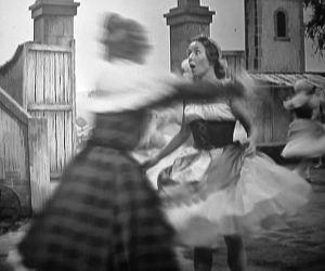 1962 Nerina 007