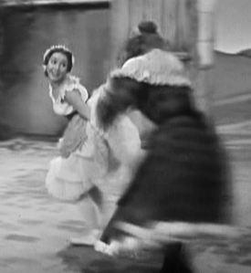 1962 Nerina 010