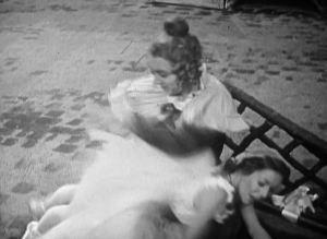 1962 Nerina 015