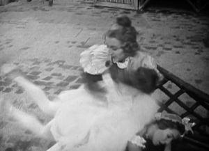 1962 Nerina 016
