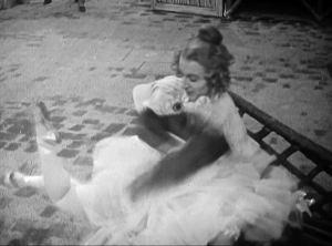 1962 Nerina 017