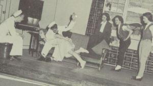 20 1954 Farmington HS
