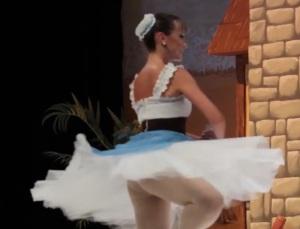 2014 Ballet Gonzalez Paula Penachio
