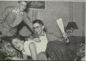21 1953 Elizabethtown Area HS