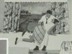 24 1957 Upper Dublin HS