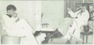 26 1959 Auburn HS