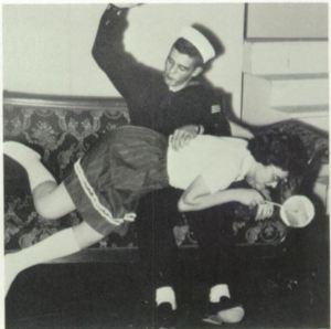 28 1962 Attica HS