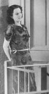 33b Elsa Martínez