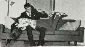 35 1966 Oceana HS