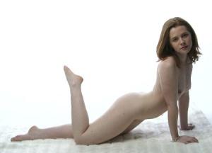 35 Christy Lenore