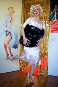 Fashion Sloerie 1