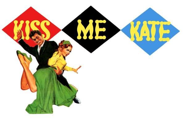 kiss_me_kate_logo