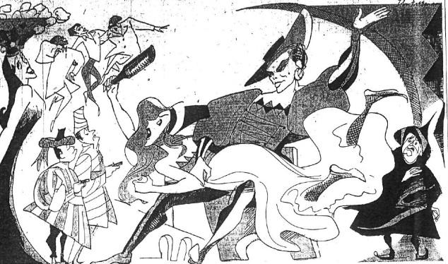 KMK 1948 NYT