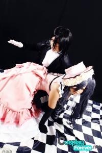 kuroshitsuji___punishment_by_neeyumi-d391zzo