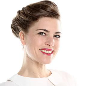 Lisa Carletta 1 Miss Marion