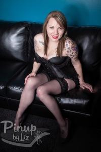 Liz Huckleby Stephanie Pinup-by-Liz-Owasso-photographer